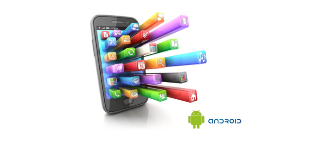 mashable najlepsie android aplikacie top