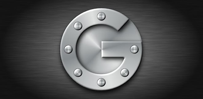 google bezpečnosť hesiel android