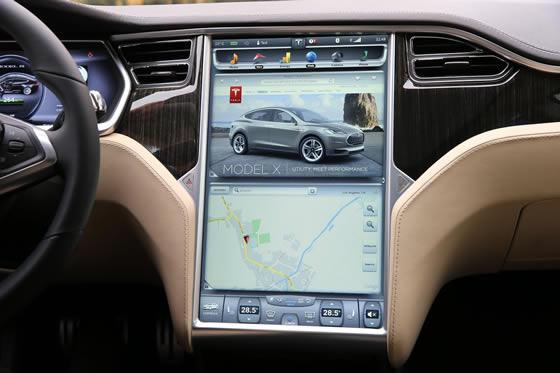 google mapy kia android automobilky navigácia