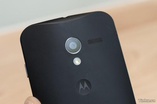 motorola x-phone android google sk