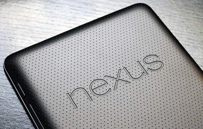 android nexus 7 nevidia qualcomm google sk